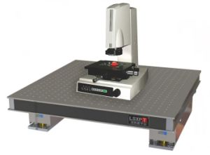 VCM Series Active Isolation Vibration Optical Instrument pictures & photos