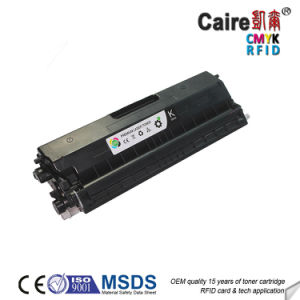 New Machine Tn431tn433 Tn436 Toner for Brother Printer pictures & photos