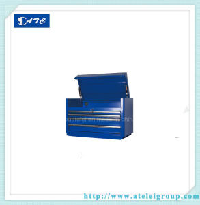 Heavy-Duty Steel Industrial Tool Cabinet pictures & photos