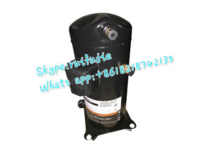 Refrigeration Copeland Scroll Hermetic Compressor (ZB26KQ-TFD-551) pictures & photos