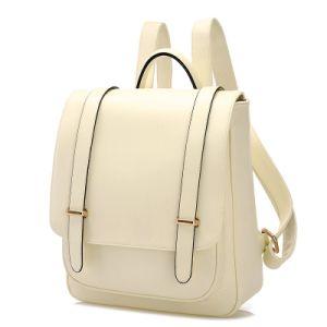 European Style Factory Price Simple Kids Backpack