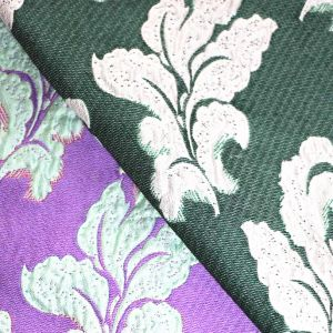 High End Extravagant Fabeic New Popular Jacquard Fabric pictures & photos