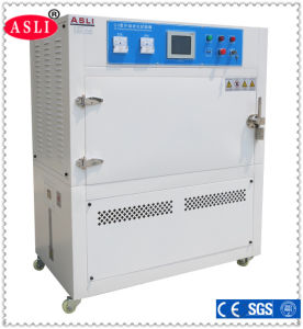 Programmable UV Aging Chamber/UV Test Chamber/Accelerated Weathering Machine pictures & photos