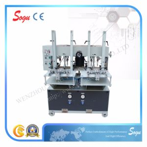 Xd0140 Automatic Slipper Drilling Machine pictures & photos