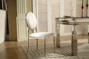 Cheap Restaurant Modern Dining Chair pictures & photos