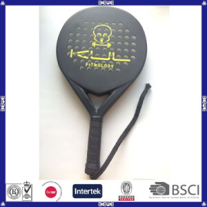 Kevlar Protected Durable Paddle Racket pictures & photos