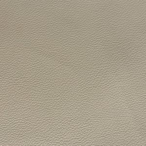 PVC Synthetic Leather for Car Seat Cover Automotives Sofa Upholstery pictures & photos