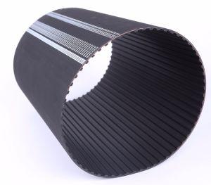 Rubber V-Belt/Rubber Belt/Rubber Timing Belt/Industrial Timing Belt pictures & photos