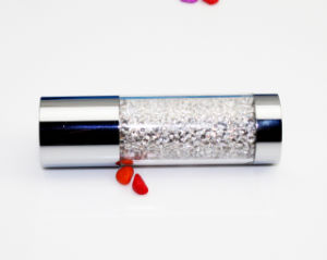 Gift for Lady 2000mAh Fashion Bling Bling Power Bank pictures & photos