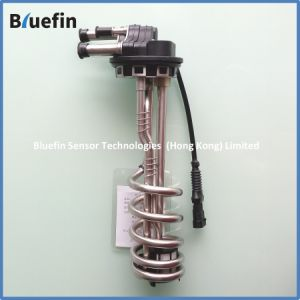 Automotive Adblue Sensor, Adblue Quality Sensor pictures & photos