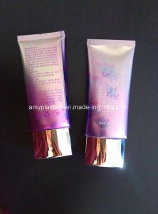 Aluminum Laminated Makeup Tube pictures & photos