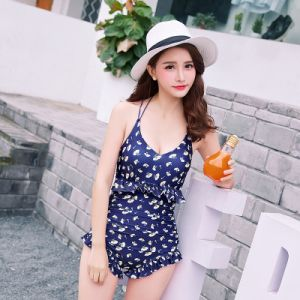 Wholesale High Quality Women Cover up Swimwear Bikini pictures & photos