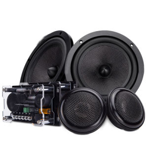 One Pair Horn Speaker for Truck Parts pictures & photos
