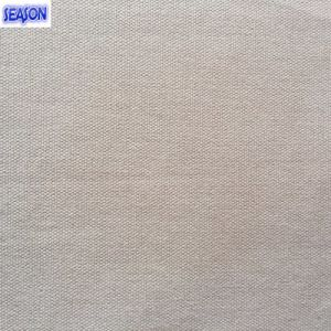 Cotton 10*10 68*38 250GSM Dyed Twill Woven Cotton Fabric Textile pictures & photos
