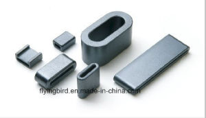 Fs Series Use in Flat with Cable Soft Ferrite Core