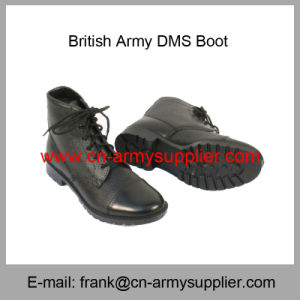 Military Boot-Tactical Boot-Army-Police Combat Boot pictures & photos