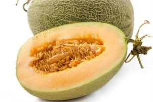 Hami Melon Fruit Powder for Beverage and Food Flavor pictures & photos