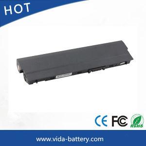 Laptop Battery for DELL Latitude E6120 E6220 E6230 E6320 09k6p 7m0n5 F33mf Jn0c3 pictures & photos