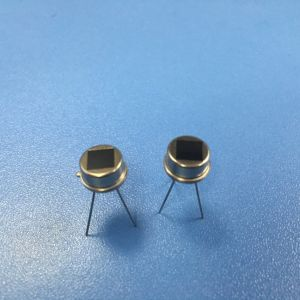 4elements Small PIR Sensor for Human Detecting Lights (D205B) PIR Sensor D205b pictures & photos
