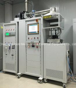 ISO5660 Cone Calorimeter pictures & photos