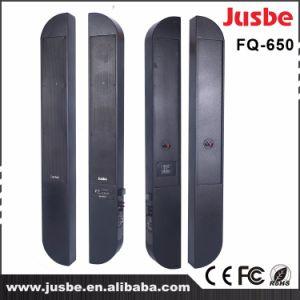 Ecomonic Bluetooth Speaker Fq-650 Loudspeaker pictures & photos