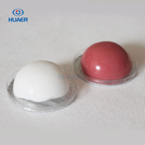 Dental Clinical Impression Material / Addition Silicone Dental Putty pictures & photos