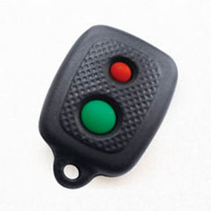 Tiny Design Universal Remote Duplicator pictures & photos
