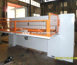 Veneer Cutting Machine pictures & photos