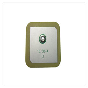 Free Sample Good Performance GPS Patch GPS Built-in GPS Antenna pictures & photos