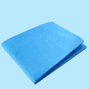 Sterilization Wrap Not Reusable Nonreusable Wrapper pictures & photos