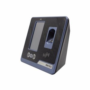 High Quality Biomertric Fingerprint & Facial Door Access Control System Time Attendance Device pictures & photos