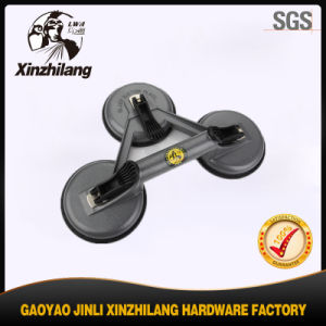 Made in China Glass Lifting Hand Tools Suction Cup for Glass pictures & photos