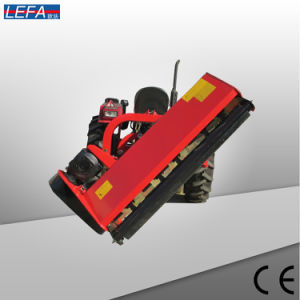 Ce Approved Best 3 Point Tractor Side Mower pictures & photos