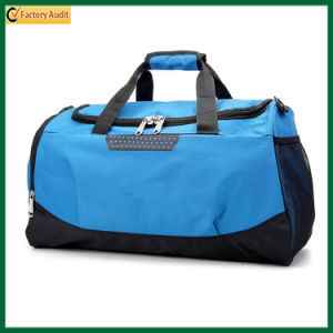 2017 New Design Weekend Travel Bags Sports Duffel Bags (TP-TLB075) pictures & photos
