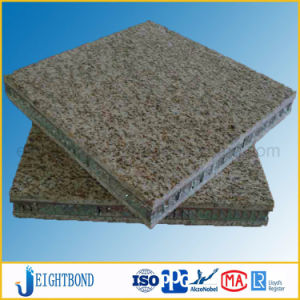 Granite Stone Honeycomb Panel pictures & photos