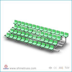 Stadium Bleacher Grandstand Bleacher Sport Seats pictures & photos