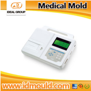 Medical Products Plastic Injection Mold and Molding pictures & photos
