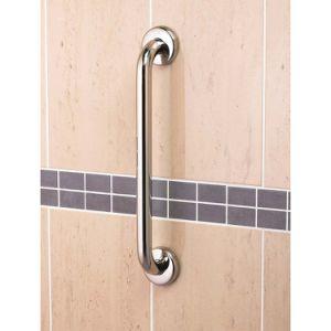 Polish Grab Bar Chrome Grab Rail Safety Grab Support Bathroom Handle pictures & photos