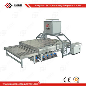 Glass Washing and Drying Machine for Low-E Glass pictures & photos