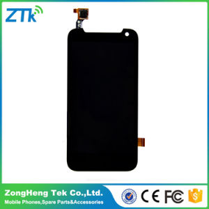 100% Working LCD Screen Assembly for HTC Desire 310 Display pictures & photos