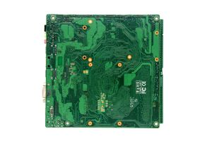 Haswell /Top80b BGA1168 Intel Core I3/I5/I7 Haswell CPU Mini Itx Motherboard for Aio Mini PC OEM pictures & photos
