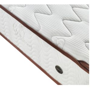 New Design Home Latex Mattress Bed pictures & photos