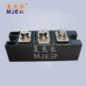 Power Module Rectifier Diode Module Mda Series Diode Rectifier pictures & photos