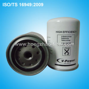 Oil Filter W610/82 for Mann pictures & photos