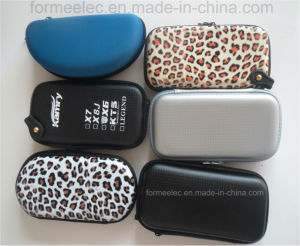 Gadgets Receiving Pocket Storage Bag Electronic Cigarette Box pictures & photos