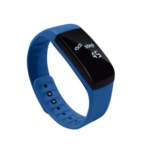 Promoting Newest Bluetooth Sport Bracelet pictures & photos