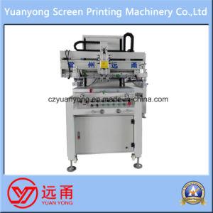 High Precision Flat Label Printer pictures & photos