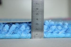 High Quality Soft Microfiber Chenille Mat/Carpet/Rug for Floor Aera Door Bathroom pictures & photos