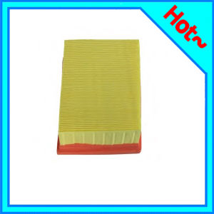 Auto Spare Parts Air Filter for Nissan 16546-Jd20A pictures & photos