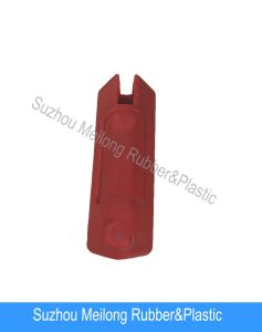 High Quality Silicone Rubber Parts for Automobile and Industrial Components pictures & photos